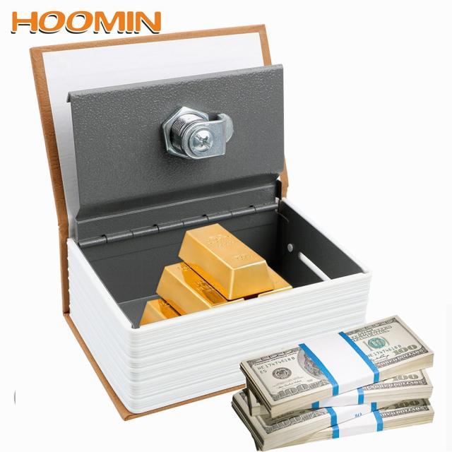 Копилки для денег